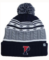 Top of the World Pennsylvania Quakers Altitude Knit Hat