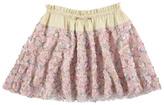 Molo Bellis Skirt
