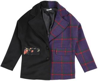 Gaialuna Coats