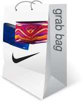 Nike Drag Short Swimsuit Grab Bag 8127126