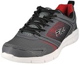 Fila Men's Windstar 2 Running Shoe
