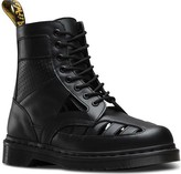 Dr. Martens 1460 CO 8-Eye Boot