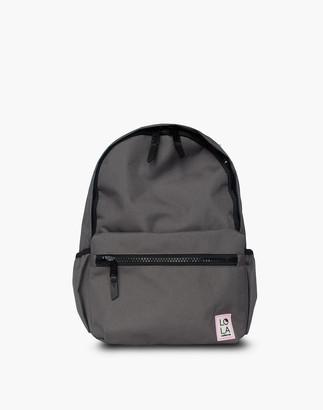 Madewell LOLA Sport Starchild Medium Backpack