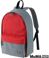 Uniqlo SPRZ NY Keith Haring Backpack