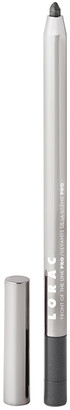 LORAC Front of the Line PRO Eye Pencil Charcoal