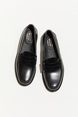 Bass Larson Classic Penny Loafer