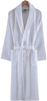 OZAN PREMIUM HOME Venice Bathrobe