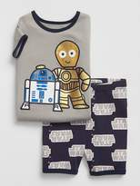Gap babyGap | Star Wars Sleep Set