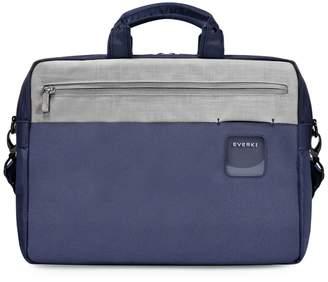 "Everki ContemPRO Commuter Laptop Bag up to 15.6"""