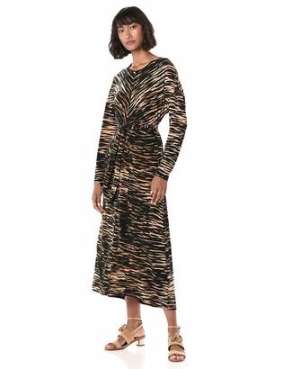 Lysse Women's Bryant Wrap Dress