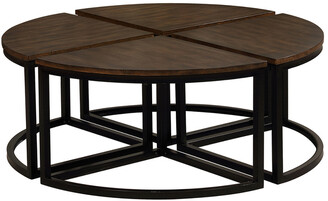 Wood Tables For Sale Shopstyle