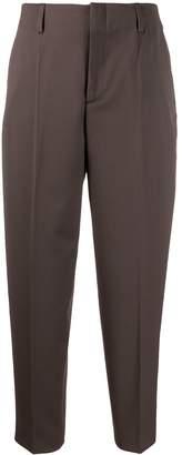 Filippa K Filippa-K Karlie tailored trousers