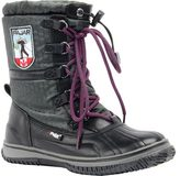 Pajar Women's Grace Boot