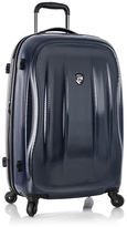 Heys SuperLite 26-Inch Expandable Spinner Suitcase