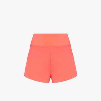 Sweaty Betty Time Trial running shorts