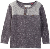 Sovereign Code Arness Henley Top (Little Boys)