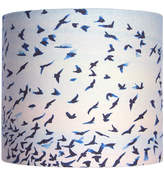 Anna Jacobs - Murmuration Lamp Shade - Small