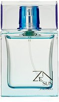 Shiseido Zen Sun for Men Eau Fraiche 100 ml by