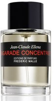 Frédéric Malle Bigarade Concentree, 100 mL