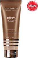 Vita Liberata Body Blur Instant HD Skin Finish - Cafe Creme 100ml