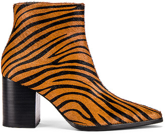 House Of Harlow x REVOLVE Jack Bootie