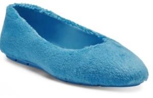 Jessica Simpson Women's Brinley Flat Women's Shoes