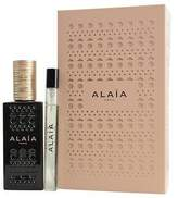 Alaia ALAA Alaa Paris Eau de Parfum Spray 50ml Gift Set by ALAA