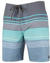 Rip Curl Rapture Layday Board Shorts