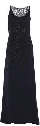 Dries Van Noten Long dresses