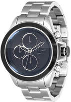 Vestal ZR2 Minimalist Watch