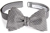 John W. Nordstrom Holden Silk Bow Tie