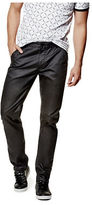 G by Guess GByGUESS Men's New Graduate Slim Pants