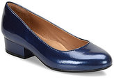 Sofft Belicia Patent Leather Pumps
