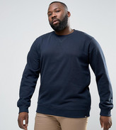 Dickies PLUS Sweatshirt