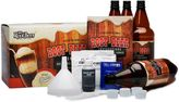 Mr. Beer Mr. ROOTBEER® Root Beer Kit