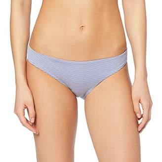 Emporio Armani Women's 9P302 Bikini Bottoms Small