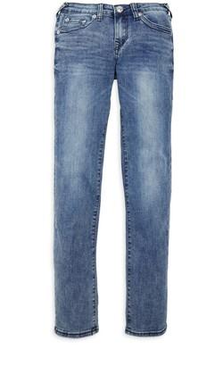 True Religion Boy's Stretch Jeans