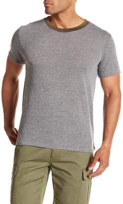 Alternative Eco Crew Neck T-Shirt
