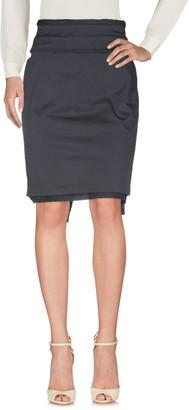Coast Weber & Ahaus Knee length skirts - Item 35408922MU