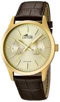 Lotus 15957/2, Men's Watch