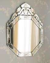 Horchow Vasari Mirror
