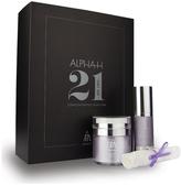 Alpha-h 21st Birthday Collection