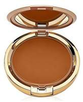 Milani (6 Pack Smooth Finish Cream to Powder Spiced Almond