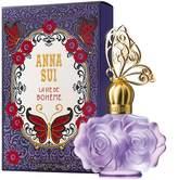 Anna Sui La Vie De Boheme for Women- EDT Spray