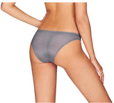 Stella McCartney Cherie Sneezing Brief