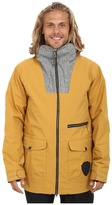 Burton MB Cambridge Jacket