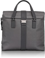 Tumi Cypress Brief Tote