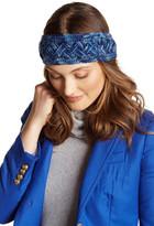 Helen Kaminski Annie Wool Headband