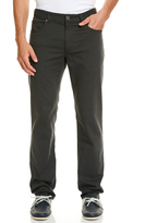 Sportscraft Christian Pants