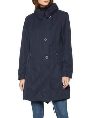 Gil Bret Women's 9009/5260 Jacket